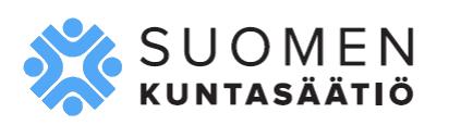 Suomen Kuntasäätiö
